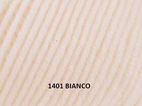 1401 BIANCO