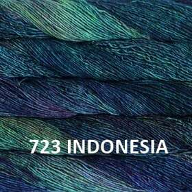 723 INDONESIA