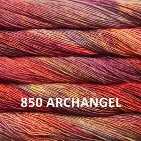 850 ARCHANGEL