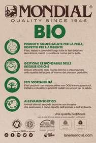 Bio it 001