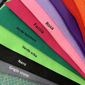 colori feltro 2