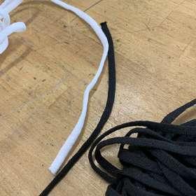 elastico morbidoA