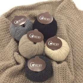 lana cardiff