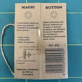 MAGIC BUTTON2