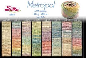 metropol 001