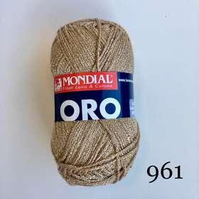 oro 961