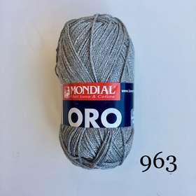 oro 963