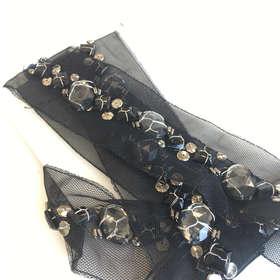 pietre nero