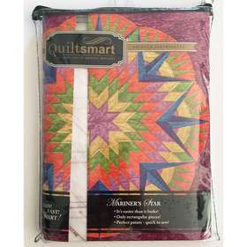 quiltsmart pack mariners front