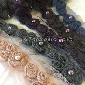 rose lana