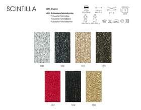 Scintilla Milleluci 001