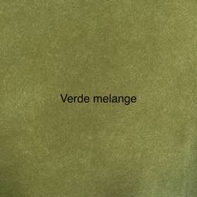 Verde Mélange